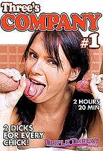 threes company 1