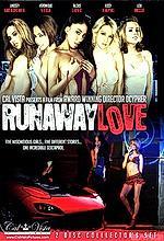 runaway love