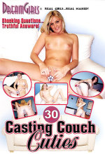 casting couch cuties 30