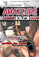 amateurs caught on tape 15