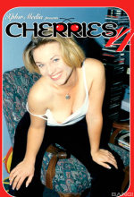 cherries 14