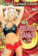 behind closed doors with briana banks