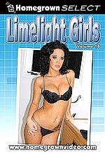 limelight girls 18