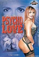 psycho love