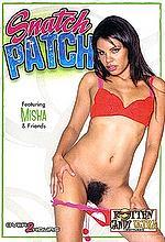 snatch patch