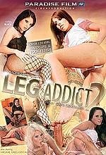leg addict 2