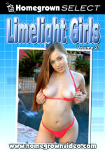 limelight girls 21