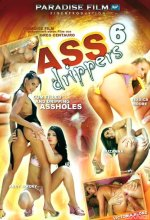 ass drippers 6