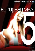 european meat 5