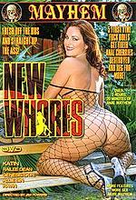 new whores