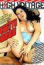 ghetto gash