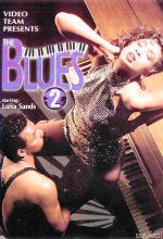 the blues 2