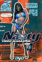 nasty video magazine 4