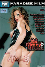 no mercy 2