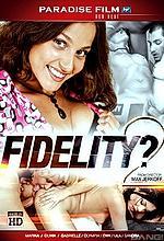 fidelity 2