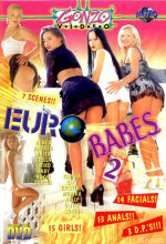 euro babes 2