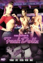 fuck dollz