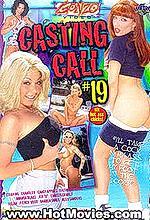 casting call 19
