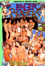 eager beavers 3
