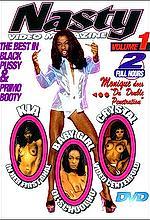 nasty video magazine 1