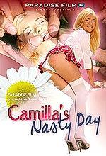 camillas nasty day