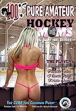 hockey moms 2