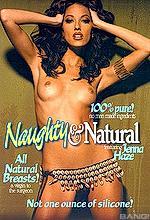 naughty and natural