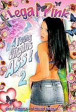 a young virgin ass 2