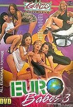 euro babes 3