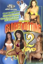 globetrotting 2