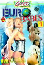 euro babes 4
