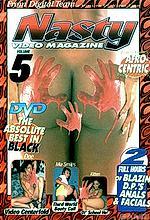 nasty video magazine 5
