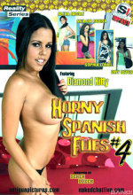 horny spanish flies 4