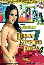 horny spanish flies 4