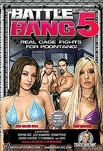 battle bang 5