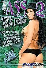 the ass watcher 2