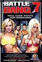 battle bang 7