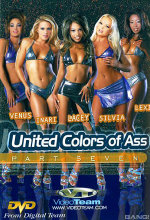 united colors of ass 7