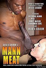 alexis goldens mann meat