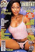 fatt entertainment digital magazine 8