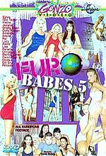 euro babes 5