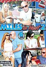 milf in heat 2