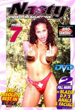 nasty video magazine 7
