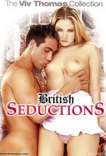 british seductions