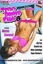 teeny bopper club 8