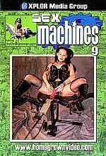sex machines 9