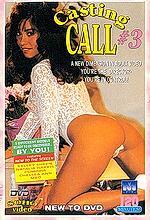 casting call 3