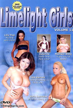 limelight girls 11