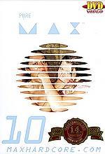 pure max 10