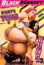 pinkys tons of buns 2